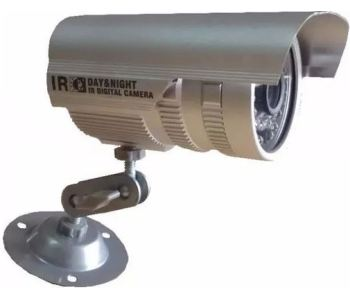 camera-seguranca-bullet