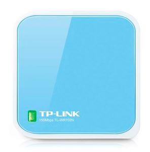 repetidor de sinal tp-link