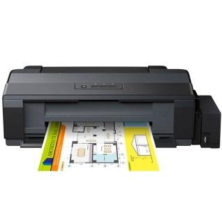 Impressora-Epson-L1300