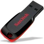 pen-drive-8gb-cruzer-blade-preto-vermelho