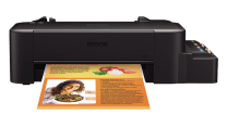 impressora-epson-ecotank-l120-oferta-de-Natal