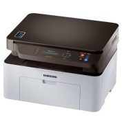 impressora-samsung-m2070w-oferta-de-Natal