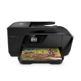 impressora-HP-OfficeJet-7510