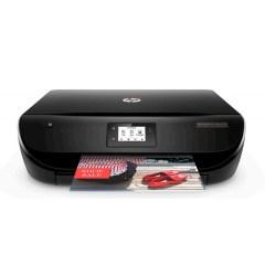 impressora-hp-deskjet-4536