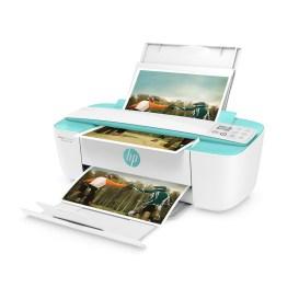impressora-HP-deskJet-3790