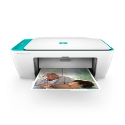 impressora-HP-deskjet-2676