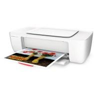 impressora-hp-deskjet-1115