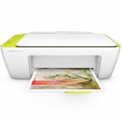 impressora-hp-deskjet-2136