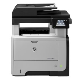 impressora-HP-laserjet-M521DN-A8P79A-multifuncional