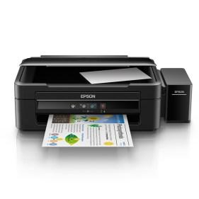 impressora-epson-L380-multifuncional-tanque-tinta