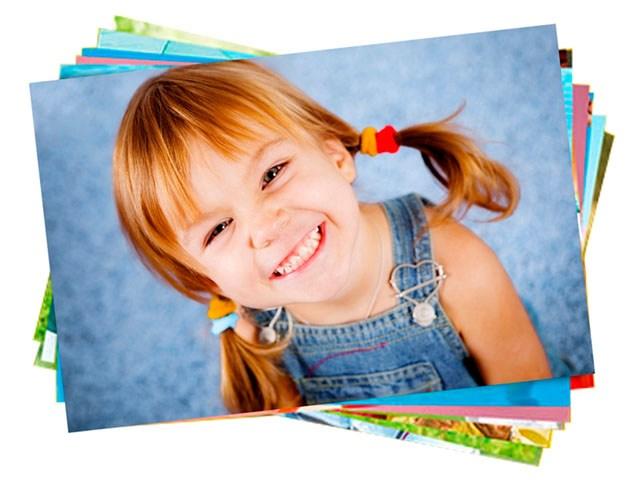 como-utilizar-papel-fotográfico-adesivo