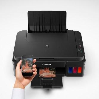 impressora-canon-pixma-maxx