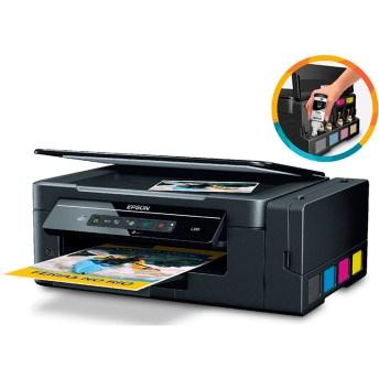 impressora-epson-l395