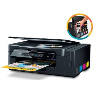 impressora-multifuncional-epson-L395