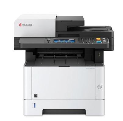 Impressora Kyocera Ecosys Multifuncional Laser Creative Cópias