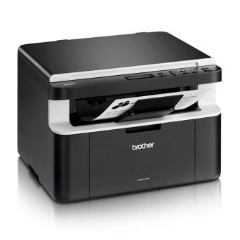 impressora-brother-dcp