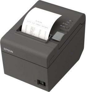 impressora-térmica-epson