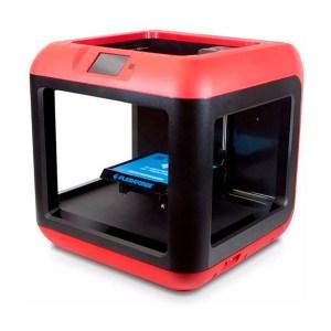 Impressora 3D FlashForge Finder