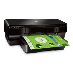 Impressora HP OfficeJet 7110 CR768A