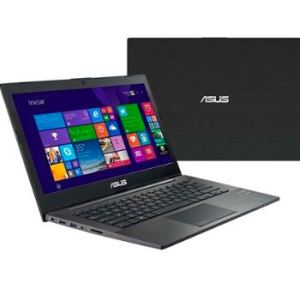 Notebook Asus PU401LA