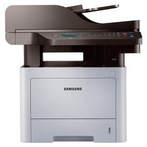 Impressora Samsung M4070FR M4070