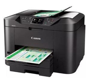 Impressora Canon Maxify MB-2710