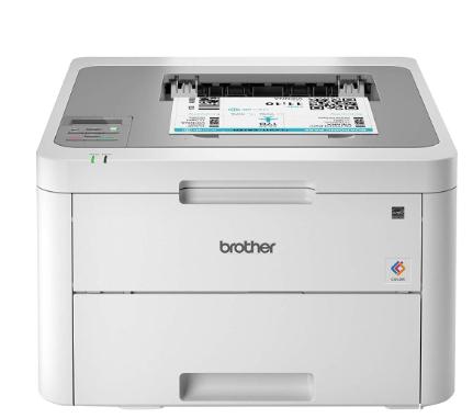 Impressora-Brother-HL-L3210CW-L3210