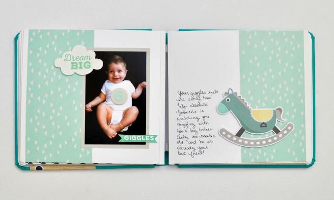 creative-memories-babys-first-scrapbook-dream-big