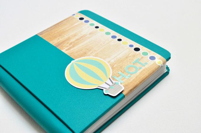 creative-memories-babys-first-scrapbook-thats-cover