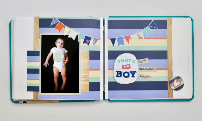 creative-memories-babys-first-scrapbook-thats-my-boy2