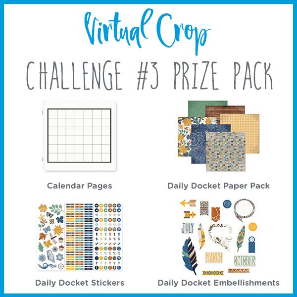 NSD-Virtual-Crop-Challenge-3