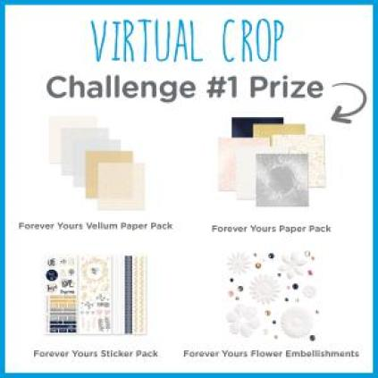 NSD-Virtual-Crop_thumb