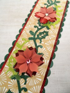 Holly-Punch-Poinsettia-Scrapbook-Border-Creative-Memories