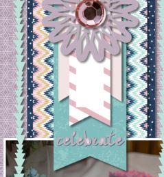 Sugarplum-Digital-Scrapbooking-Layout-Closeup-Creative-Memories
