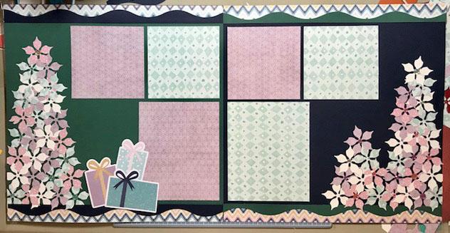 Poinsettia-Punch-Scrapbooking-Layout-Creative-Memories