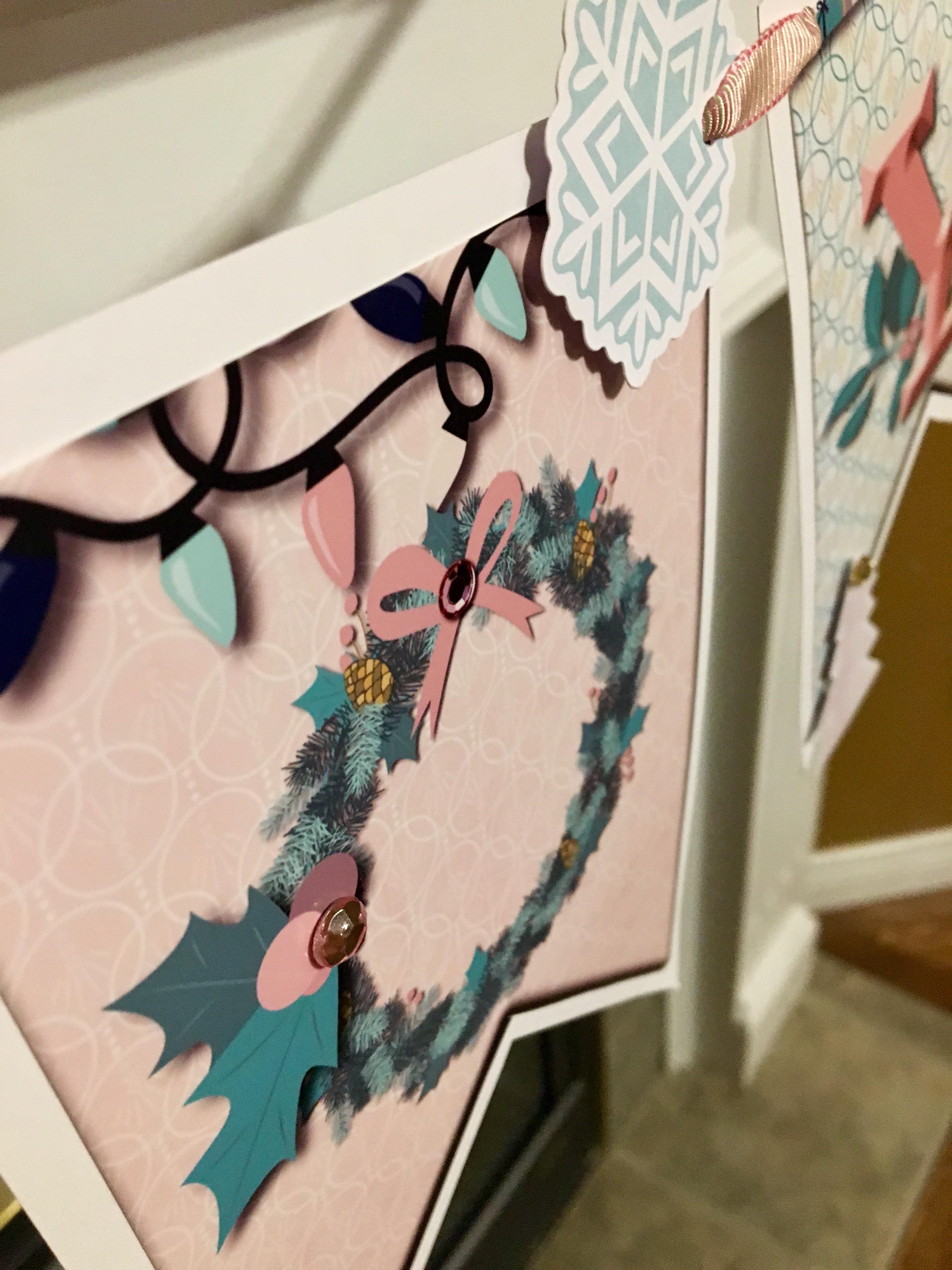 Sugarplum-Banner-Hybrid-Style-Creative-Memories