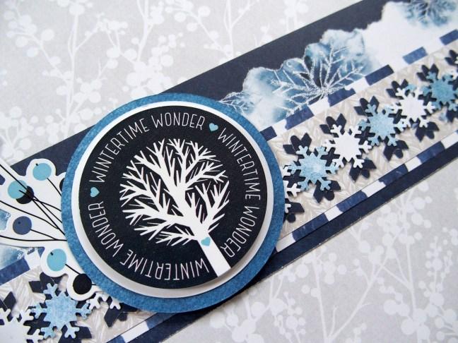 Wintery-Glacier-Wintertime-Wonder-Border-Creative-Memories