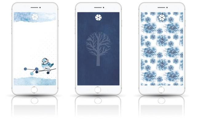 CM_Cell_Phone_Wallpapers_Glacier