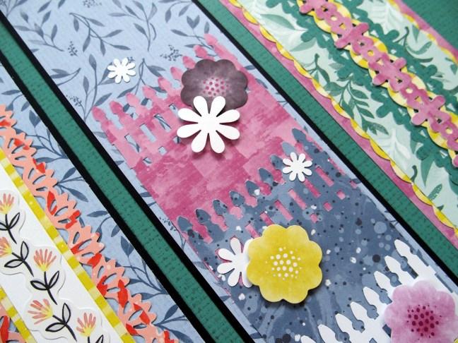 Spring-Scrapbook-Borders-Full-Bloom-Creative Memories