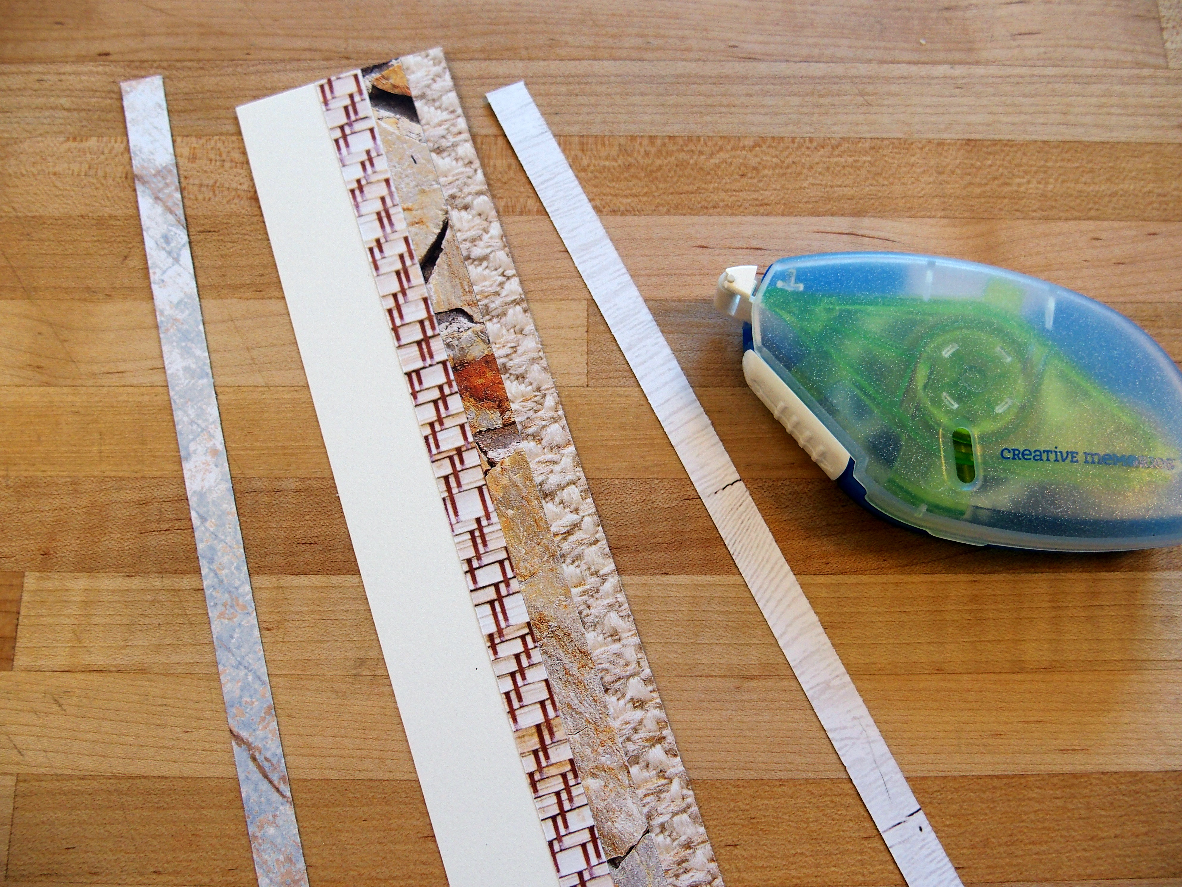 Create-Marquetry-Scrapbooking-Borders-Featuring-Textile-Paper-Packs-Creative-Memories