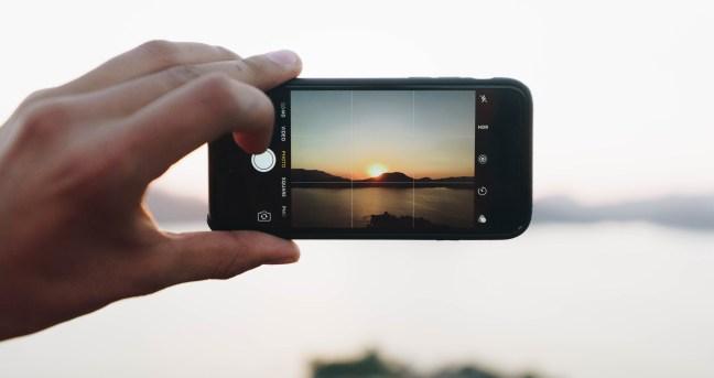Digital-Photo-Safety-Storage-Creative Memories