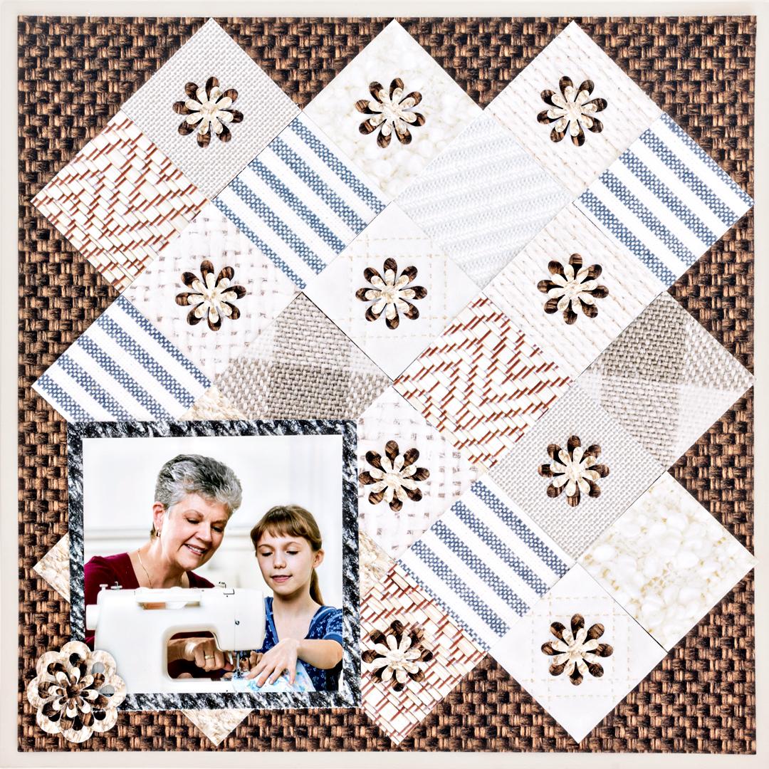 Textiles_Cloth_Layout_1080x1080