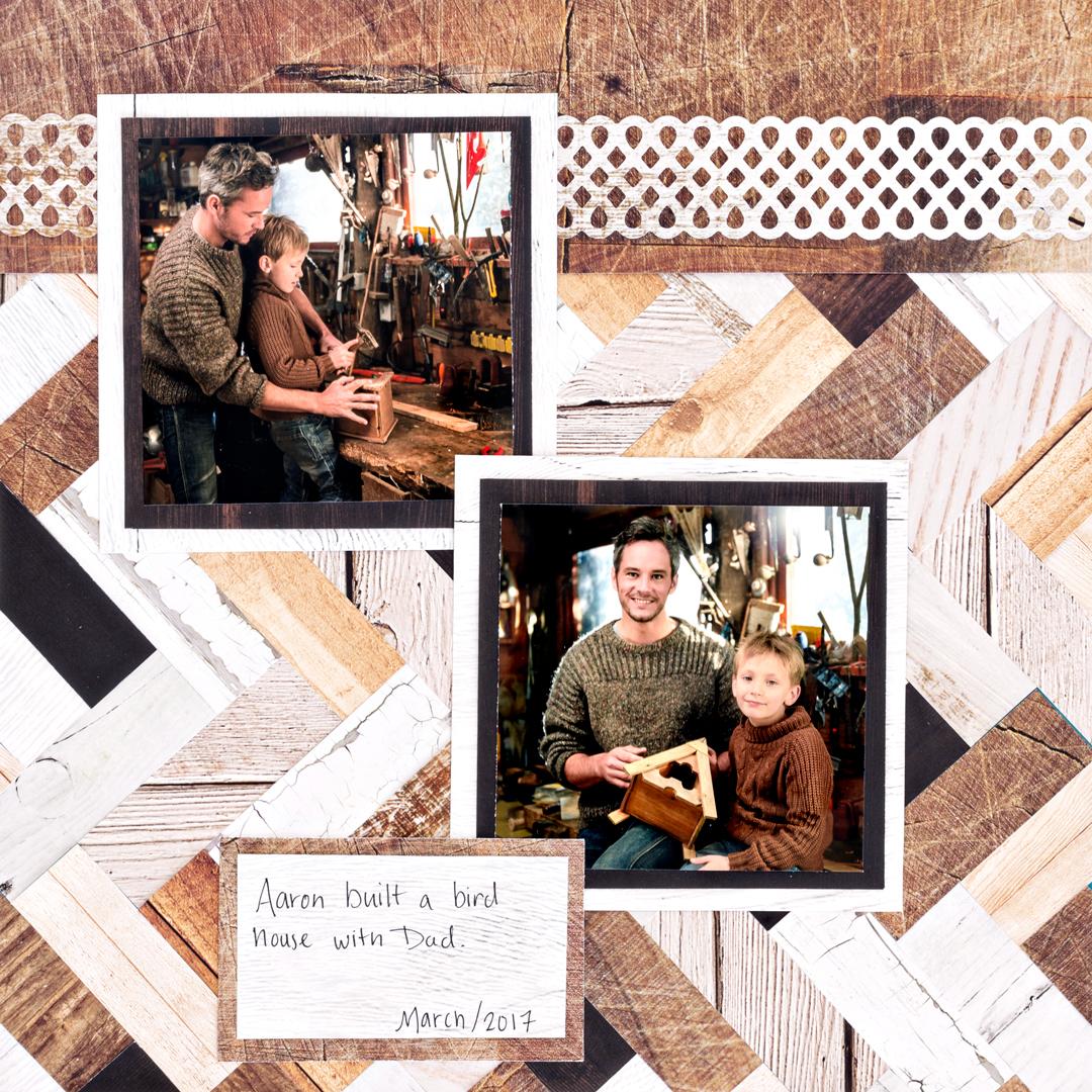 Textiles_Timber_Layout_1080x1080