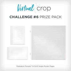 VirtualCrop_Prize6