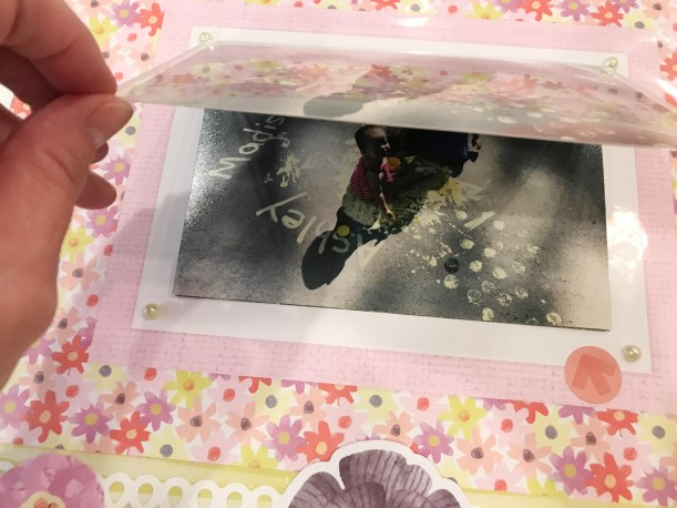 Connecting-Traditional-Pages-Full-Bloom-Fast2Fab-Pages-Creative-Memories9