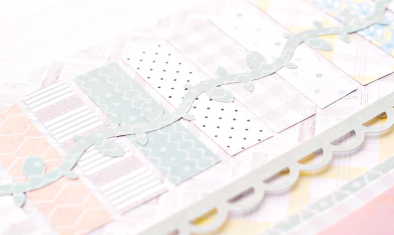 Little-Lamb-Baby-Boy-Paper-Pack-Layout-Creative-Memories12