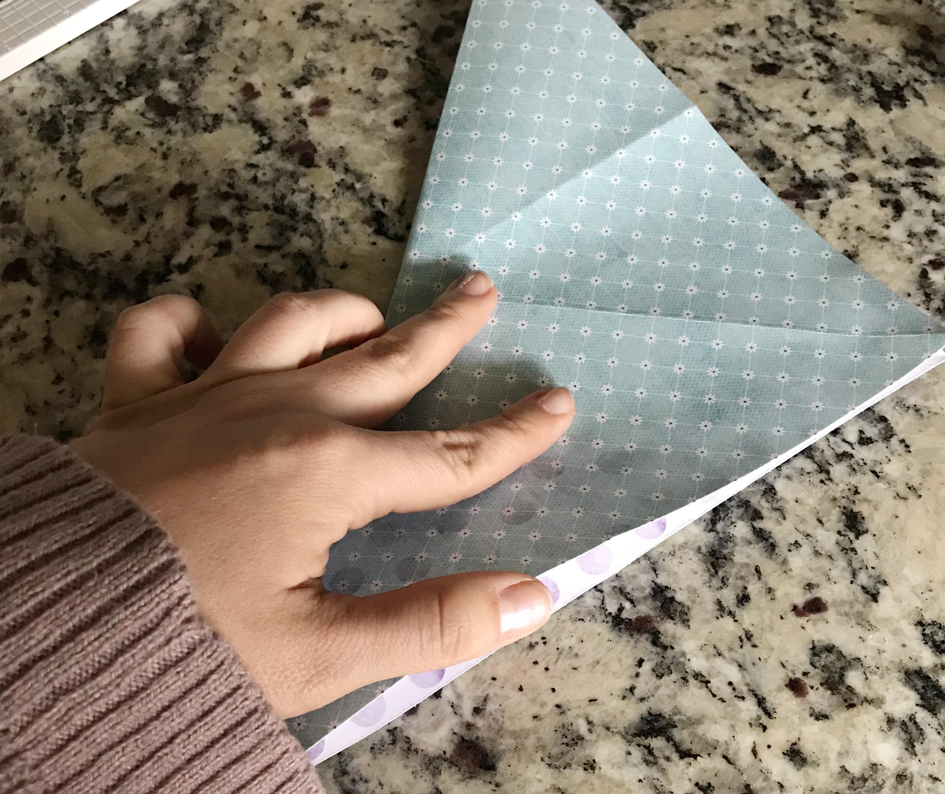 Secret-Garden-DIY-Paper-Craft-Butterfly-Creative-Memories8