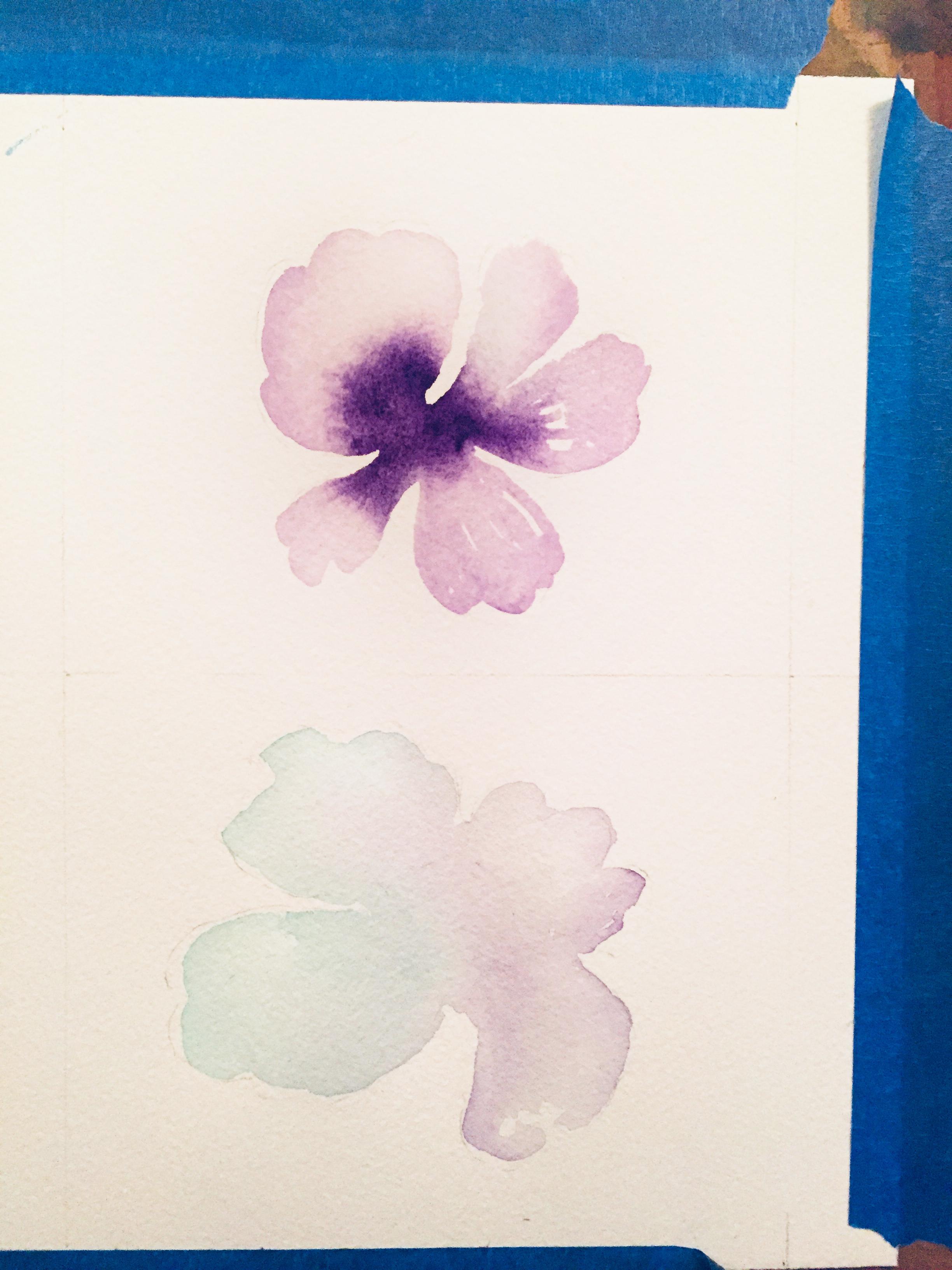 Secret-Garden-Water-Color-Painting-Creative-Memories1