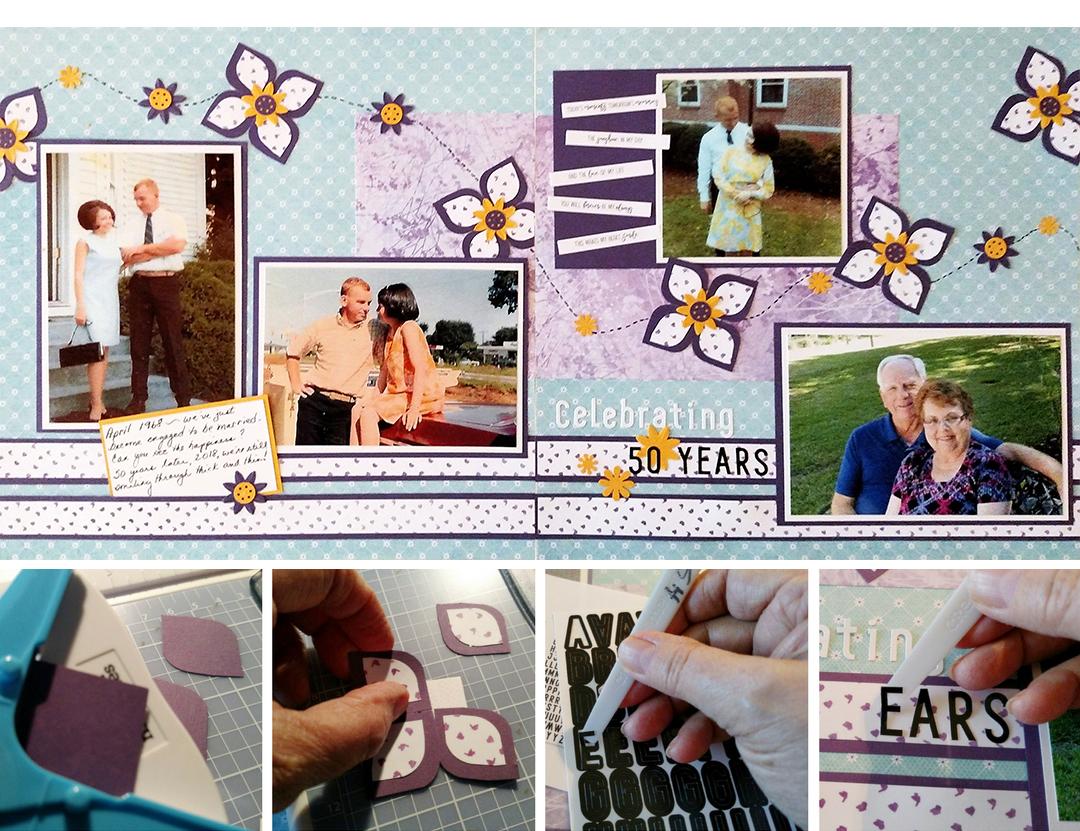 Worldwide-Virtual-Crop-Challenge-Shirley-Hamblen-Creative-Memories.jpg