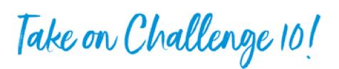 Worldwide-Virtual-Crop-Creative-Memories-Challenge10